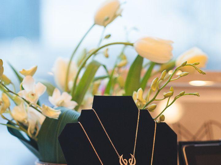 Tmx 1397230003053 Nw  Katey Penton Wm 446  Atlanta wedding jewelry