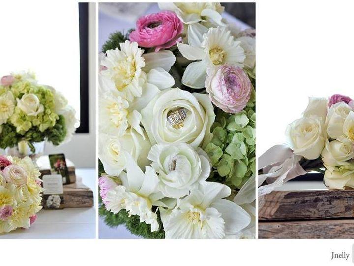 Tmx 1397230172329 1184953771095809568539711184016 Atlanta wedding jewelry