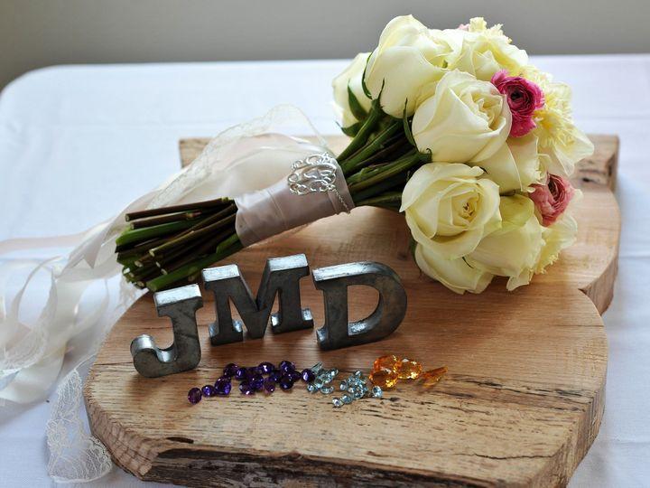 Tmx 1397230200819 Dsc260 Atlanta wedding jewelry