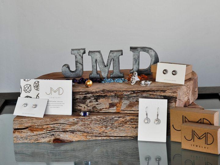 Tmx 1397230231718 Dsc2614 1  Atlanta wedding jewelry