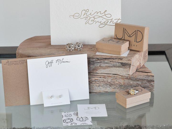 Tmx 1397230320071 Dsc264 Atlanta wedding jewelry
