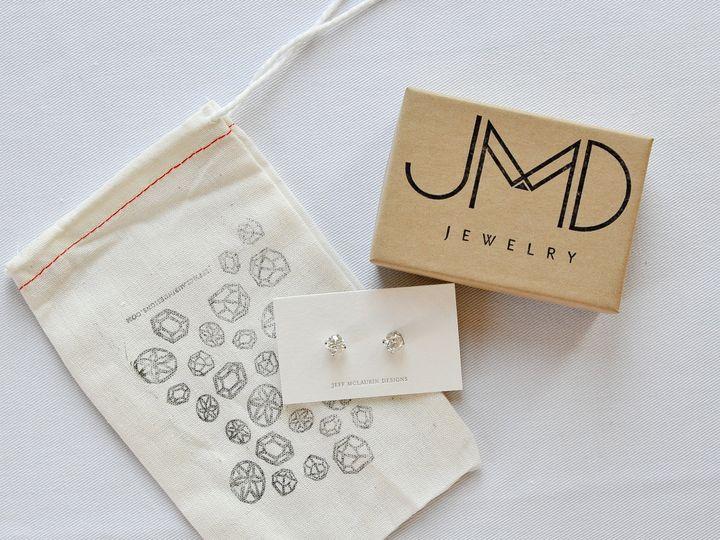 Tmx 1397230380170 Dsc2709  Atlanta wedding jewelry