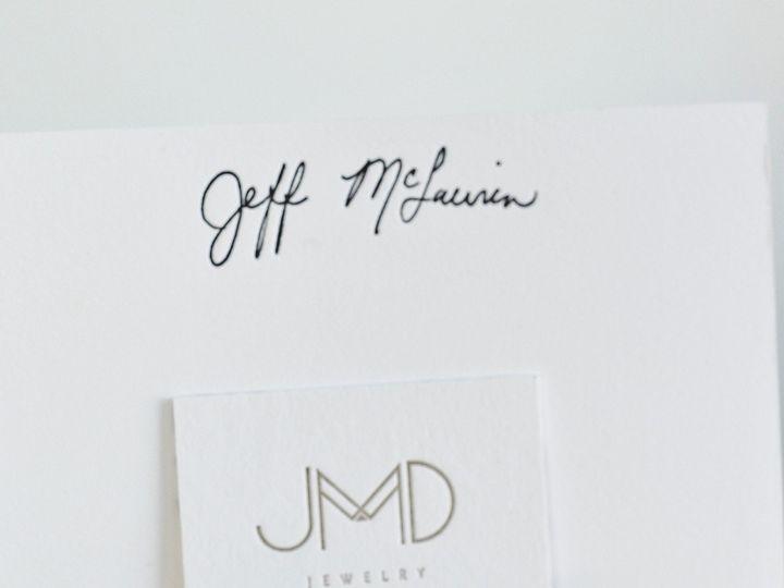 Tmx 1397230469960 Dsc2745  Atlanta wedding jewelry