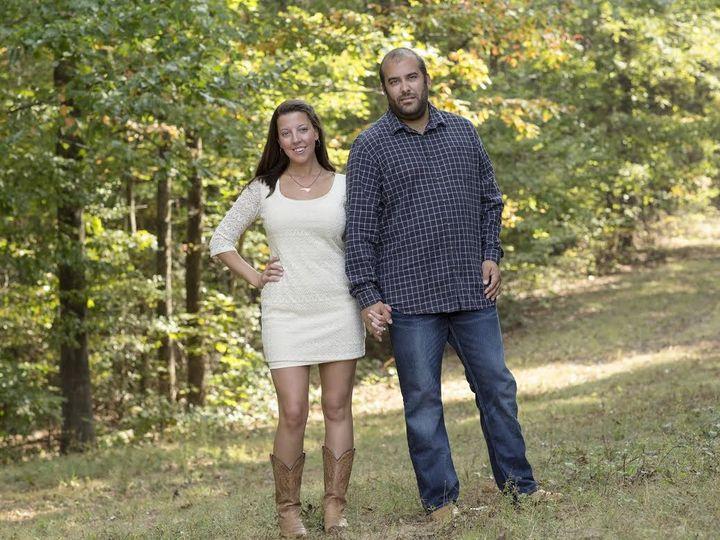 Tmx 1397232275462 Unnamed  Atlanta wedding jewelry