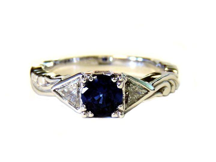 Tmx 1397233477459 White  Atlanta wedding jewelry