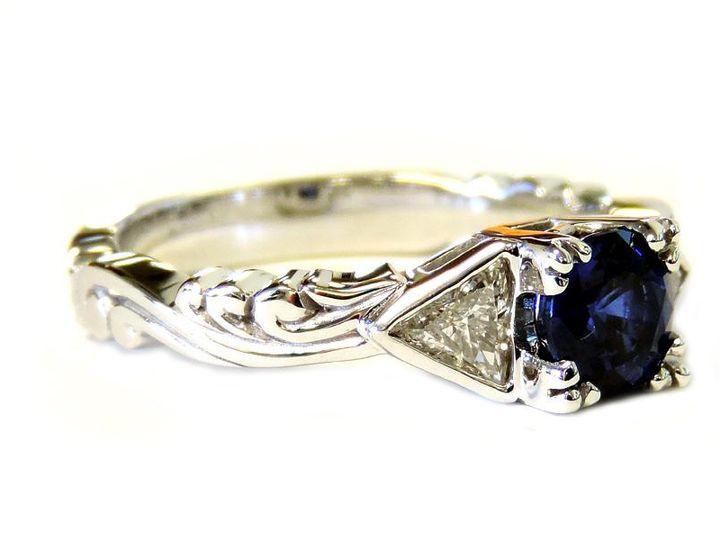 Tmx 1397233481267 White  Atlanta wedding jewelry