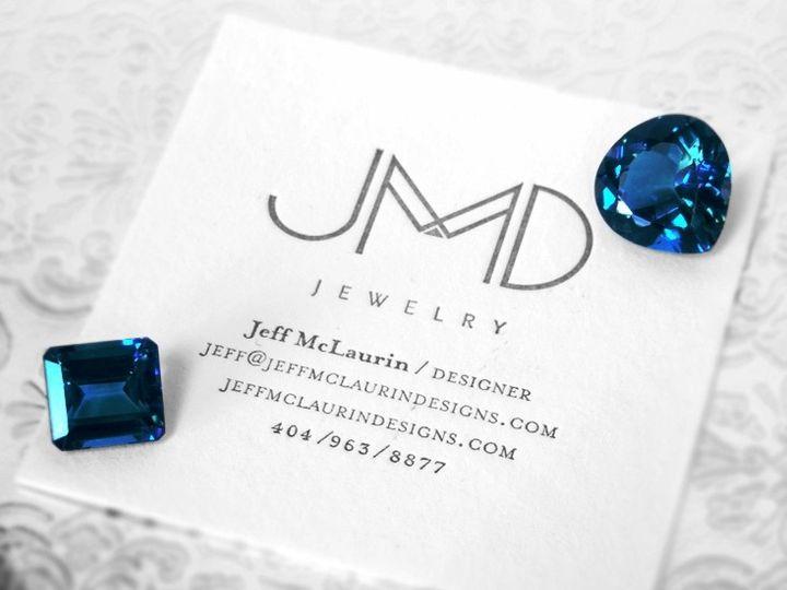Tmx 1397238201798 Bluetopaz2  Atlanta wedding jewelry