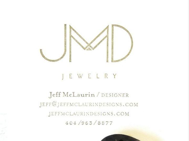 Tmx 1397238211115 Smokeytopaz Atlanta wedding jewelry