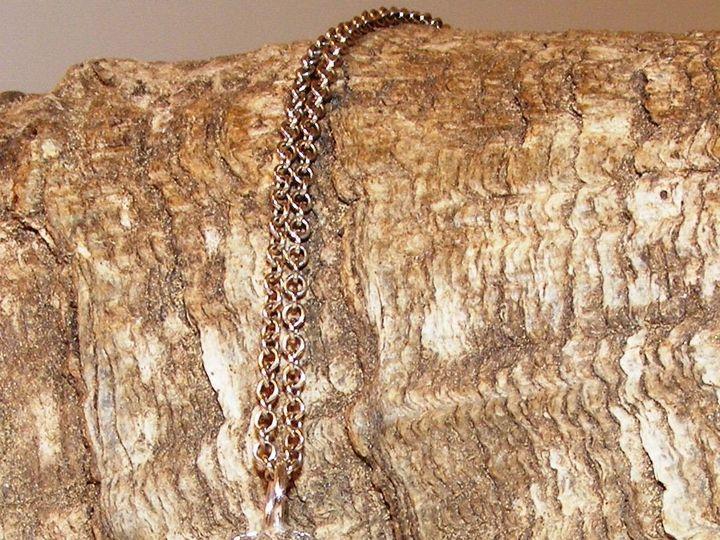 Tmx 1397583326636 03 Atlanta wedding jewelry