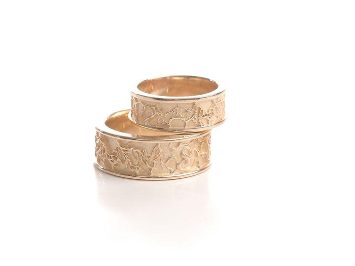 Tmx 1397583356534 Dsc082 Atlanta wedding jewelry