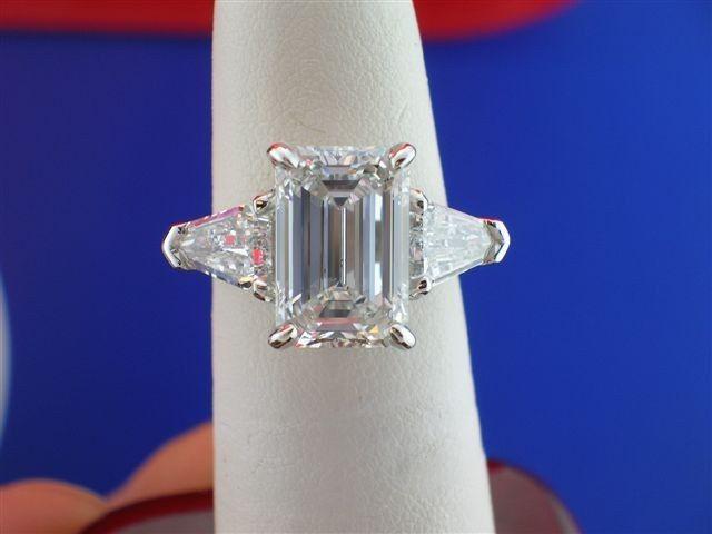 Tmx 1397583370135 Dscn336 Atlanta wedding jewelry