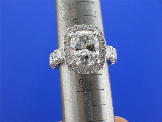 Tmx 1397583374119 Dscn309 Atlanta wedding jewelry