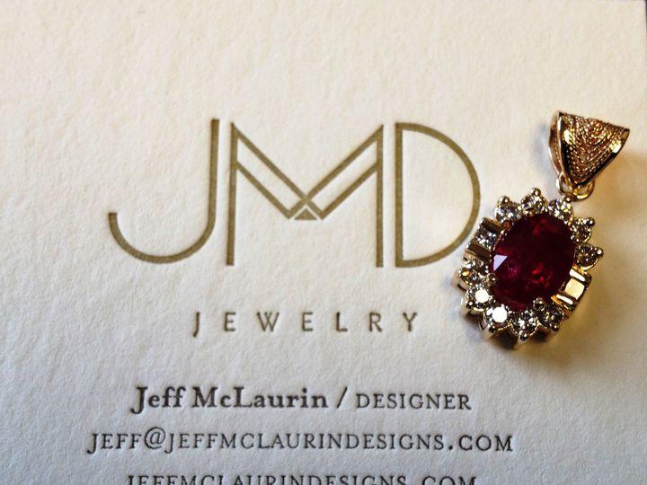 Tmx 1397583410597 Photo 1 Atlanta wedding jewelry