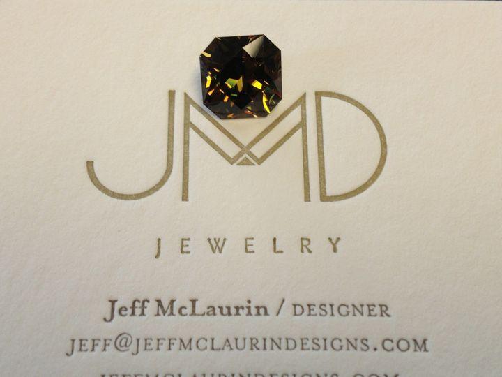 Tmx 1397583431050 Photo 1 Atlanta wedding jewelry