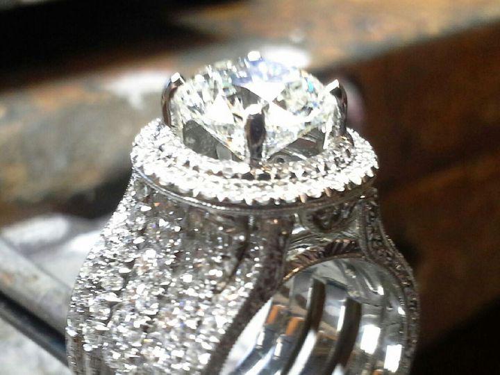 Tmx 1397583527769 20140404165744 1  Atlanta wedding jewelry