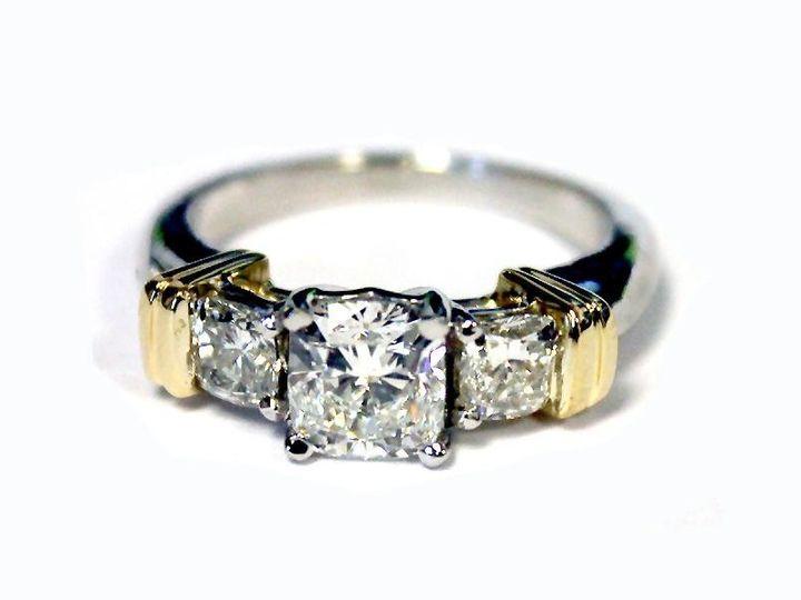 Tmx 1397583535060 Hammon Atlanta wedding jewelry