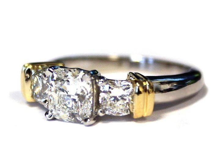 Tmx 1397583539280 Hammons Atlanta wedding jewelry