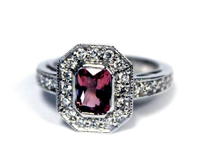 Tmx 1397583545684 Tourmalin Atlanta wedding jewelry