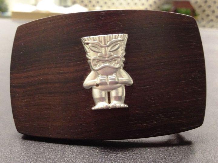 Tmx 1397583846660 59 Atlanta wedding jewelry