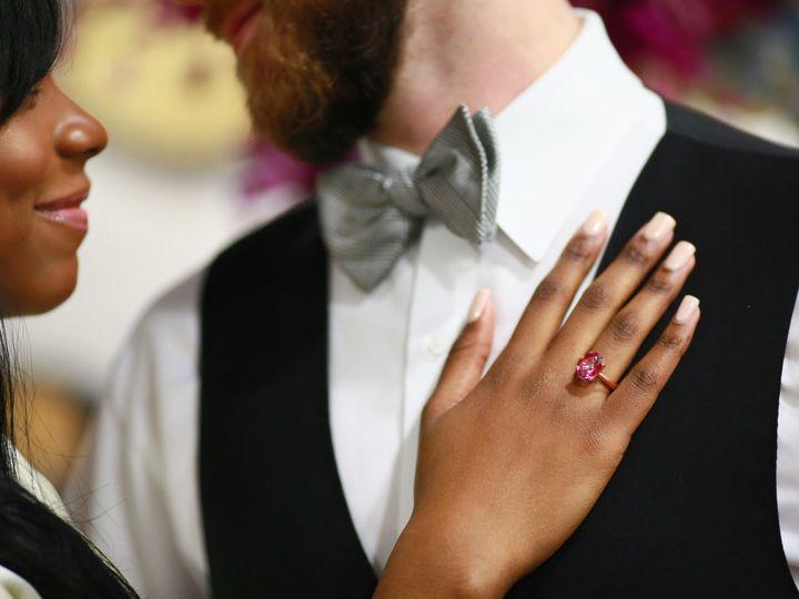 Tmx 1398696290090 Kailin11 Atlanta wedding jewelry