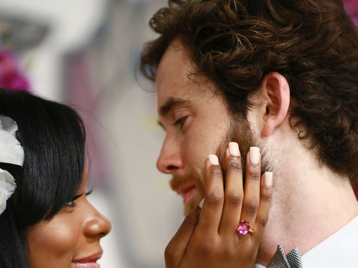 Tmx 1398696817866 Kailin11 Atlanta wedding jewelry