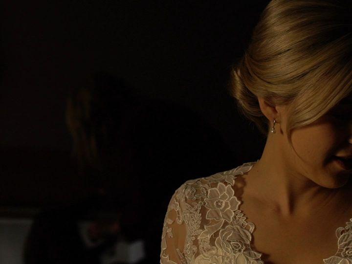 Tmx 1491619108360 Lexi Billings, MT wedding videography