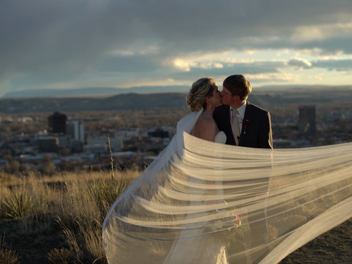 Tmx 1491619147363 Screen Shot 2016 12 03 At 8.37.12 Pm Billings, MT wedding videography