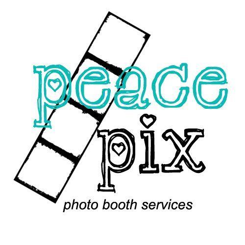 peacepixlogo500px