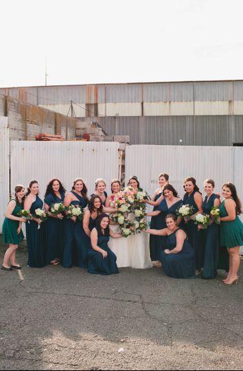 searing wedding bridal party family 0130