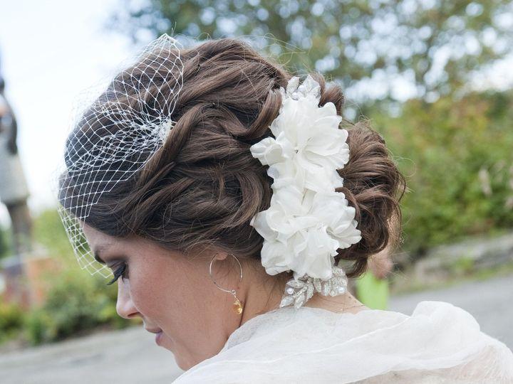 Tmx 1488919272640 Kendalrichards Seattle, WA wedding beauty