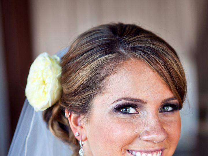 Tmx 1488919315946 Whitneyheinrich0237 4 Seattle, WA wedding beauty