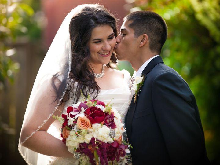 Tmx 1488919392136 Nikkiandeduardowedding 232 1 Seattle, WA wedding beauty