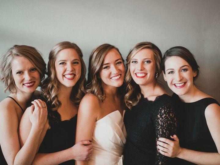 Tmx 1488919627627 Alexa Seidl 6 Seattle, WA wedding beauty