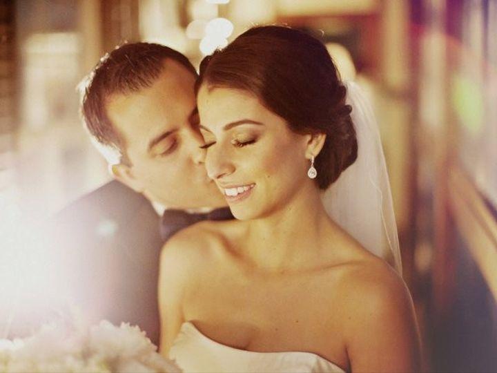Tmx 1488919660629 Alexandralondon1 Seattle, WA wedding beauty
