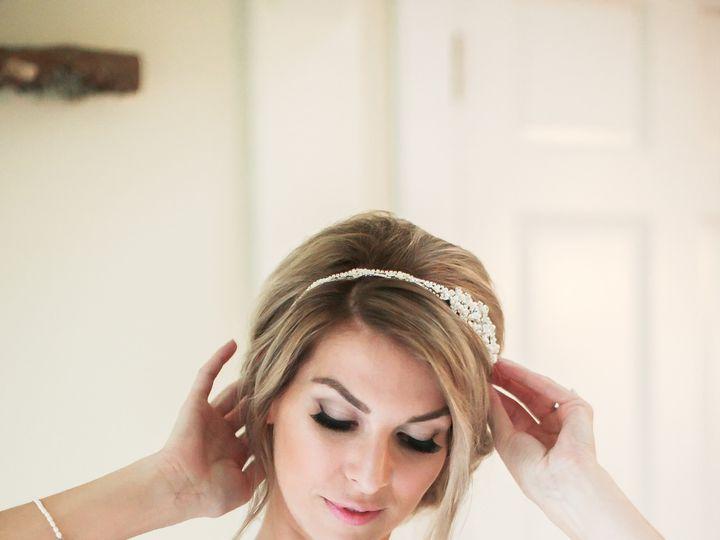 Tmx 1488919812473 Ashley Hysell 3 Seattle, WA wedding beauty