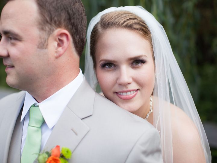 Tmx 1488919921312 Brittany And Kyle 161 Of 920 Seattle, WA wedding beauty