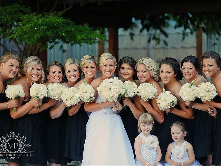 Tmx 1488920009928 Chelainmichaud1 Seattle, WA wedding beauty