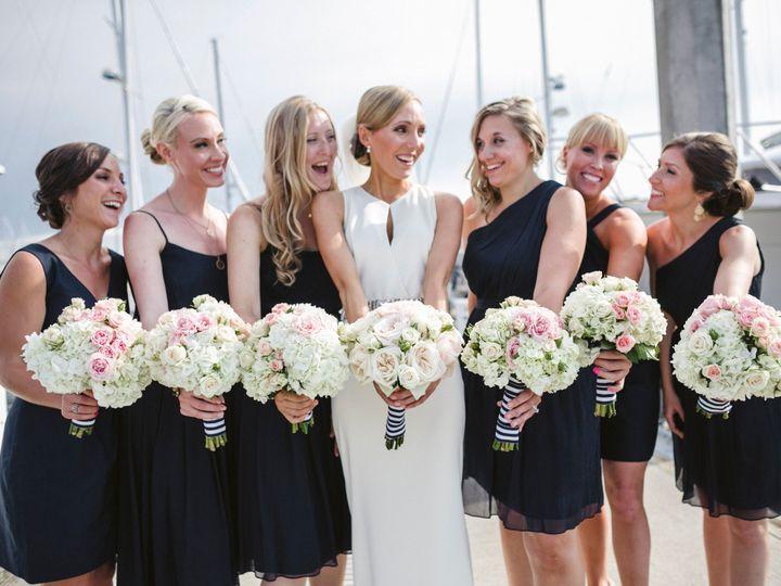 Tmx 1488920178394 130810garhart187 Seattle, WA wedding beauty