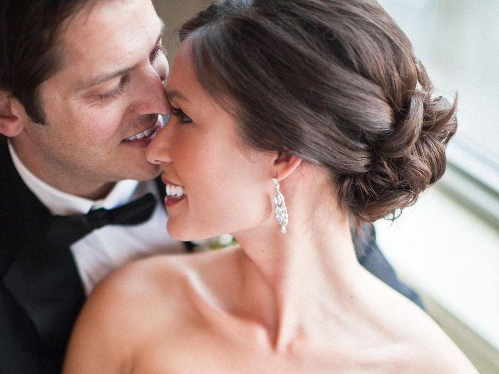 Tmx 1488920285022 Catherinedeis Seattle, WA wedding beauty