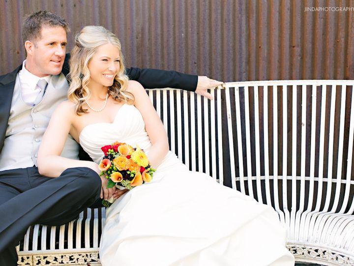 Tmx 1488920348085 Chelseataylor3 Seattle, WA wedding beauty