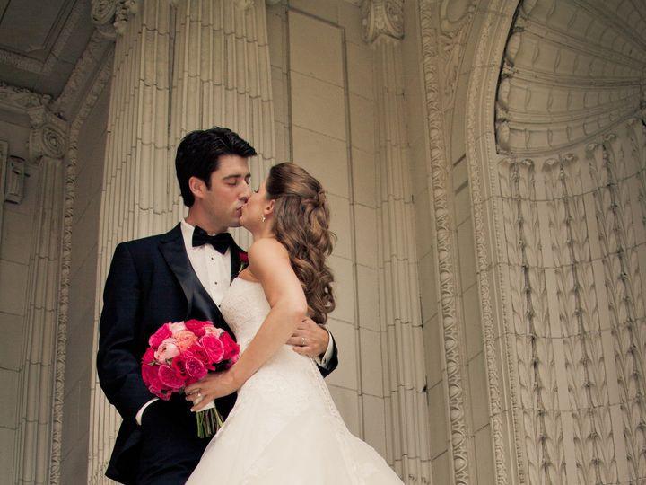 Tmx 1488920508465 Heathereynon2 Seattle, WA wedding beauty