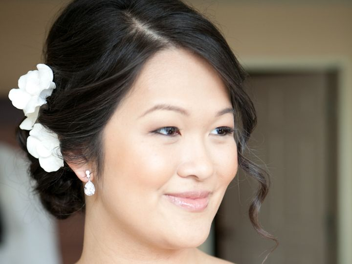 Tmx 1488920566077 Huoylimwalter1 Seattle, WA wedding beauty