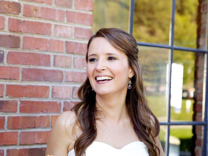 Tmx 1488920918112 Ioanacostant359mg0497 Seattle, WA wedding beauty