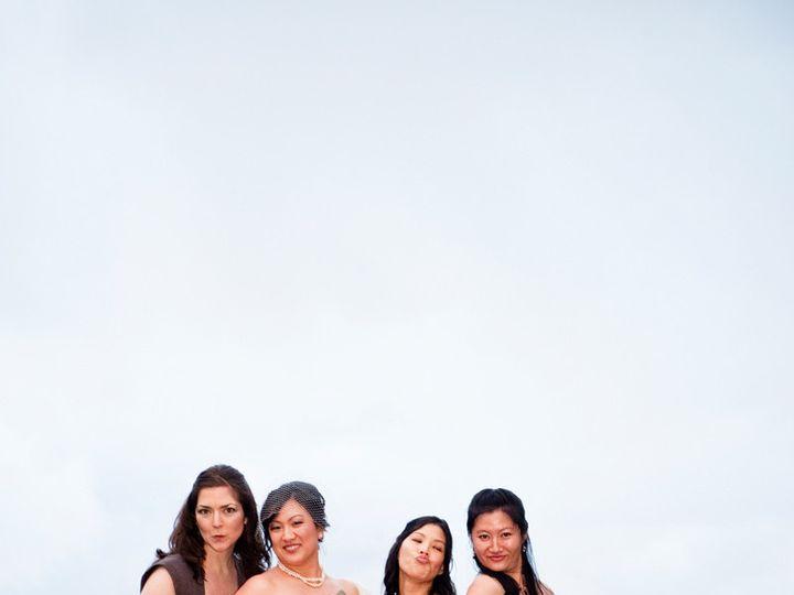 Tmx 1488921016796 Kathleenkhoo1212120405 Seattle, WA wedding beauty