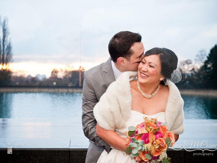 Tmx 1488921044823 Kathleenkhoo1212120510 Seattle, WA wedding beauty