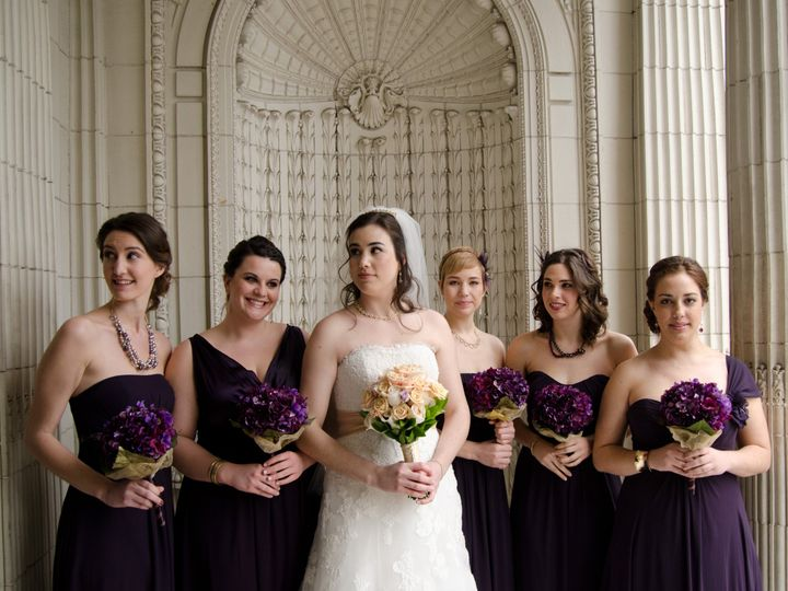 Tmx 1488921247362 Liliandubiel3 Seattle, WA wedding beauty