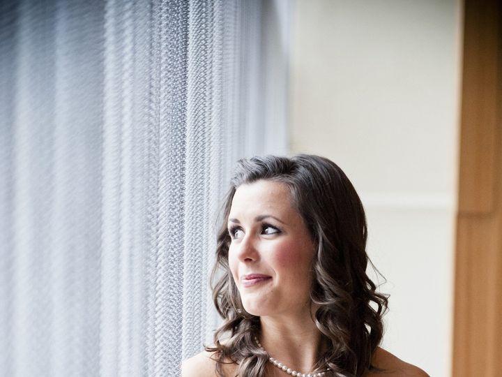 Tmx 1488921691038 Maliafitzpatrick031 Seattle, WA wedding beauty