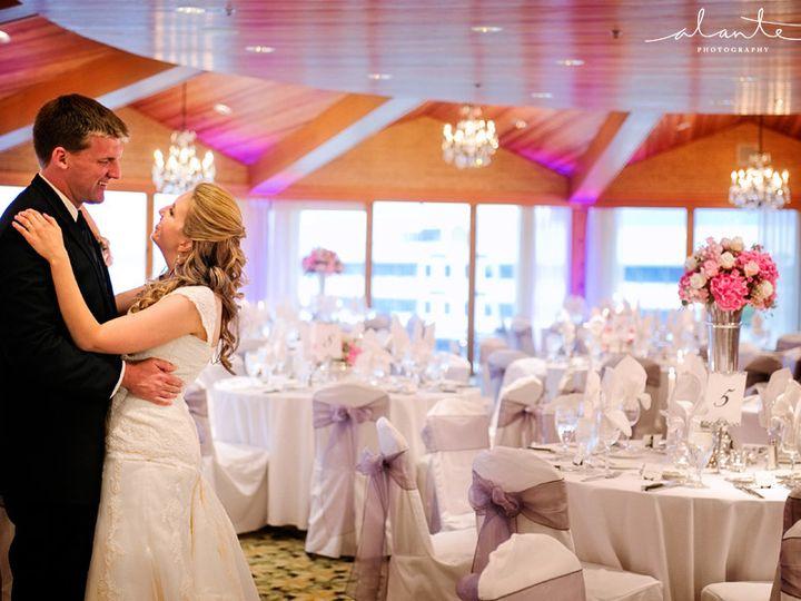 Tmx 1488921728850 Marisjager3 Seattle, WA wedding beauty