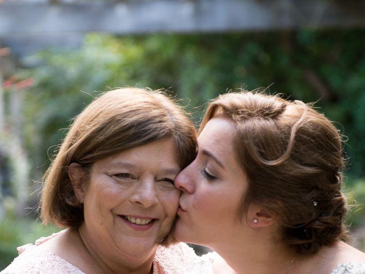 Tmx 1488921778673 Michelle Stokke 5 Seattle, WA wedding beauty