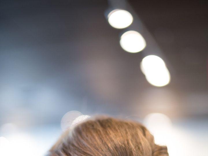 Tmx 1488921814401 Michelle Stokke 8 Seattle, WA wedding beauty